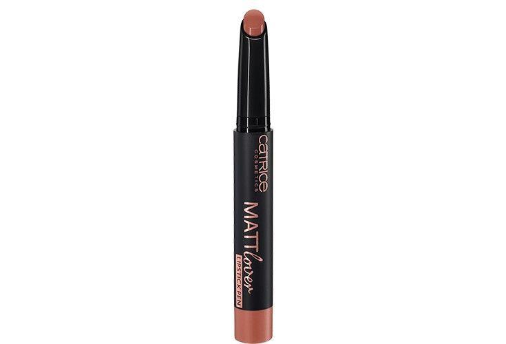 Catrice Mattlover Lipstick Pen - Nr. 030 Marilyn MonROSE