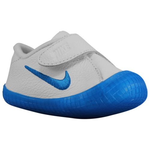 Baby Nikes for Newborn boys | Nike Waffle 1 - Boys\u0027 Infant