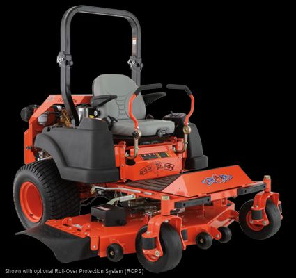 Diesel Only 11 000 Gasp Lawn Care Lawn Mower Outdoor Power Equipment