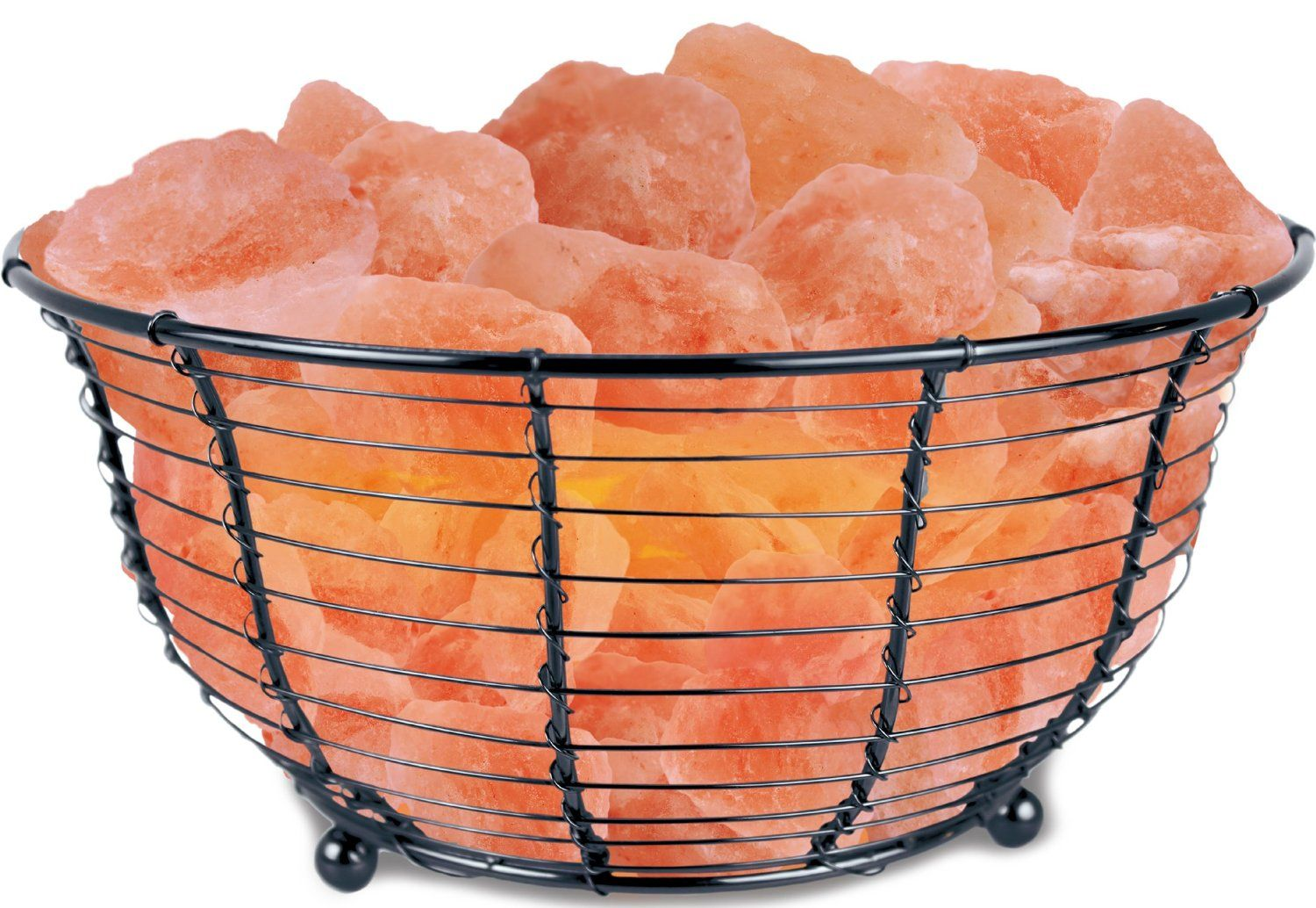 Essential Oil Deals Finds Diffusers Cases Rollerballs Bottles Jars And More Essential Oil Accessories One Essential Community Salt Lamp Himalayan Salt Lamp Benefits Natural Himalayan Salt Lamp