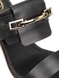 Risultati immagini per tod's sandals