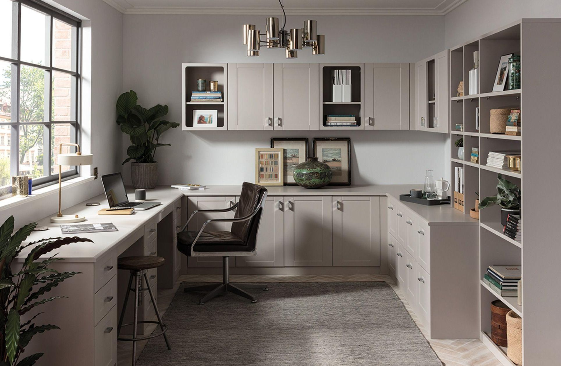 bespoke home office solutions sharps bedrooms with