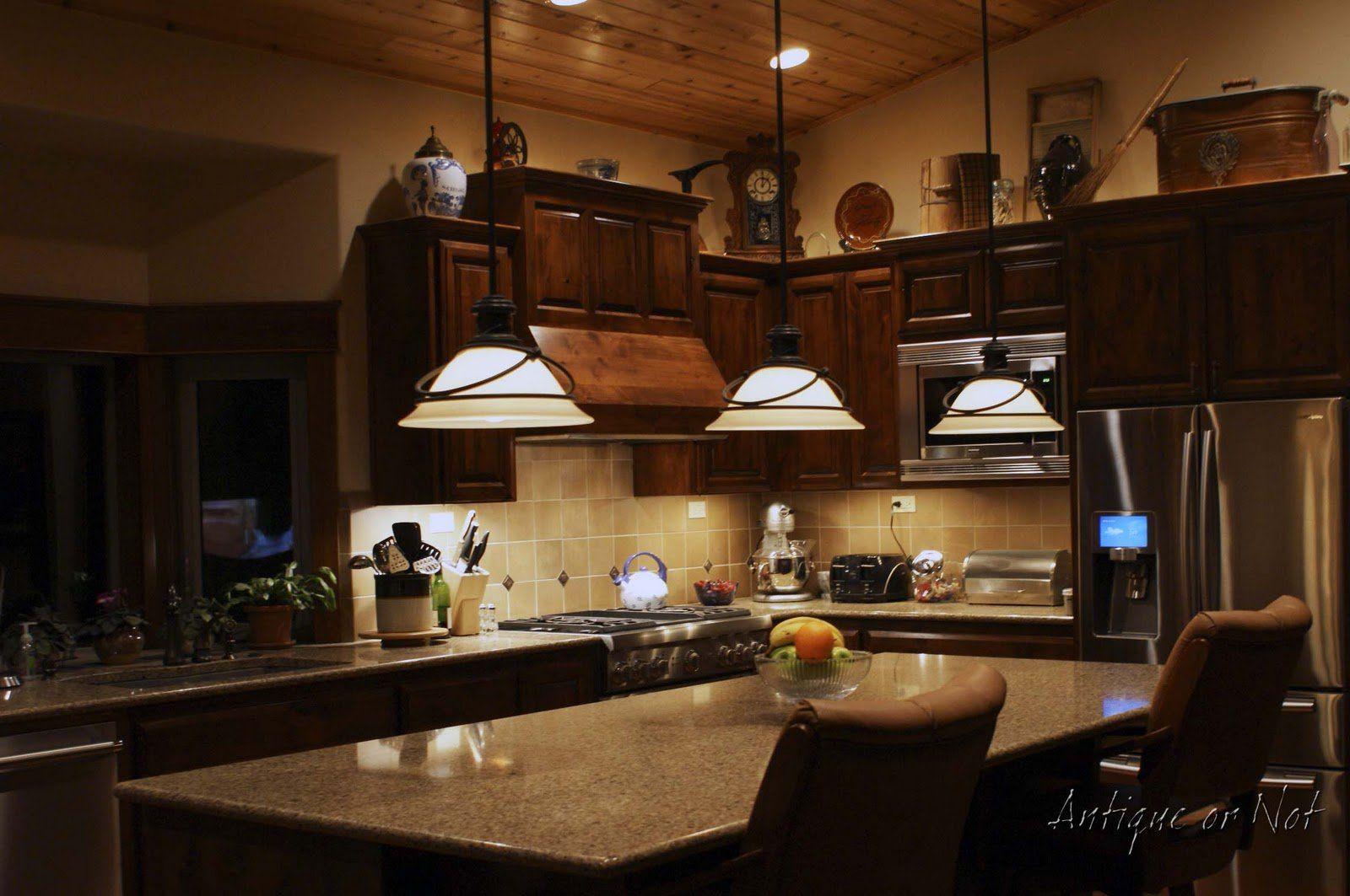 Modern Small Kitchen Design Cool Kitchens Decor Idea  Http Glamorous Cool Kitchen Designs 2018