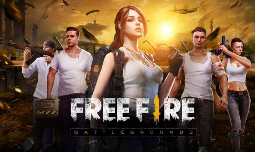Free Fire Battlegrounds Resources Generator In 2020 Free Games Cheat Online Download Hacks