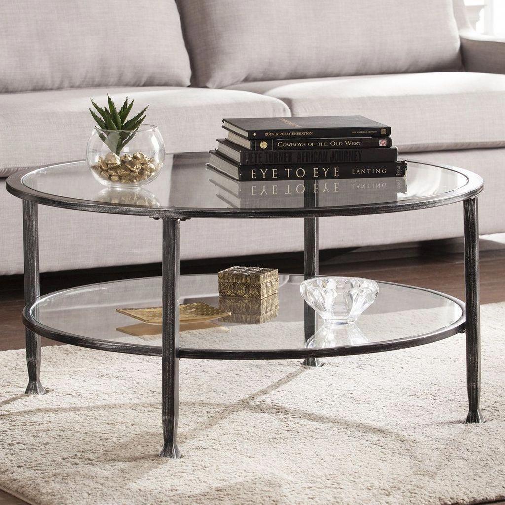 Muebles Collection Rey De Estar Sofas Dormitorios Comedor Al Aire Libre Y Gratis Inicio C Round Coffee Table Decor Coffee Table Round Glass Coffee Table [ 1024 x 1024 Pixel ]