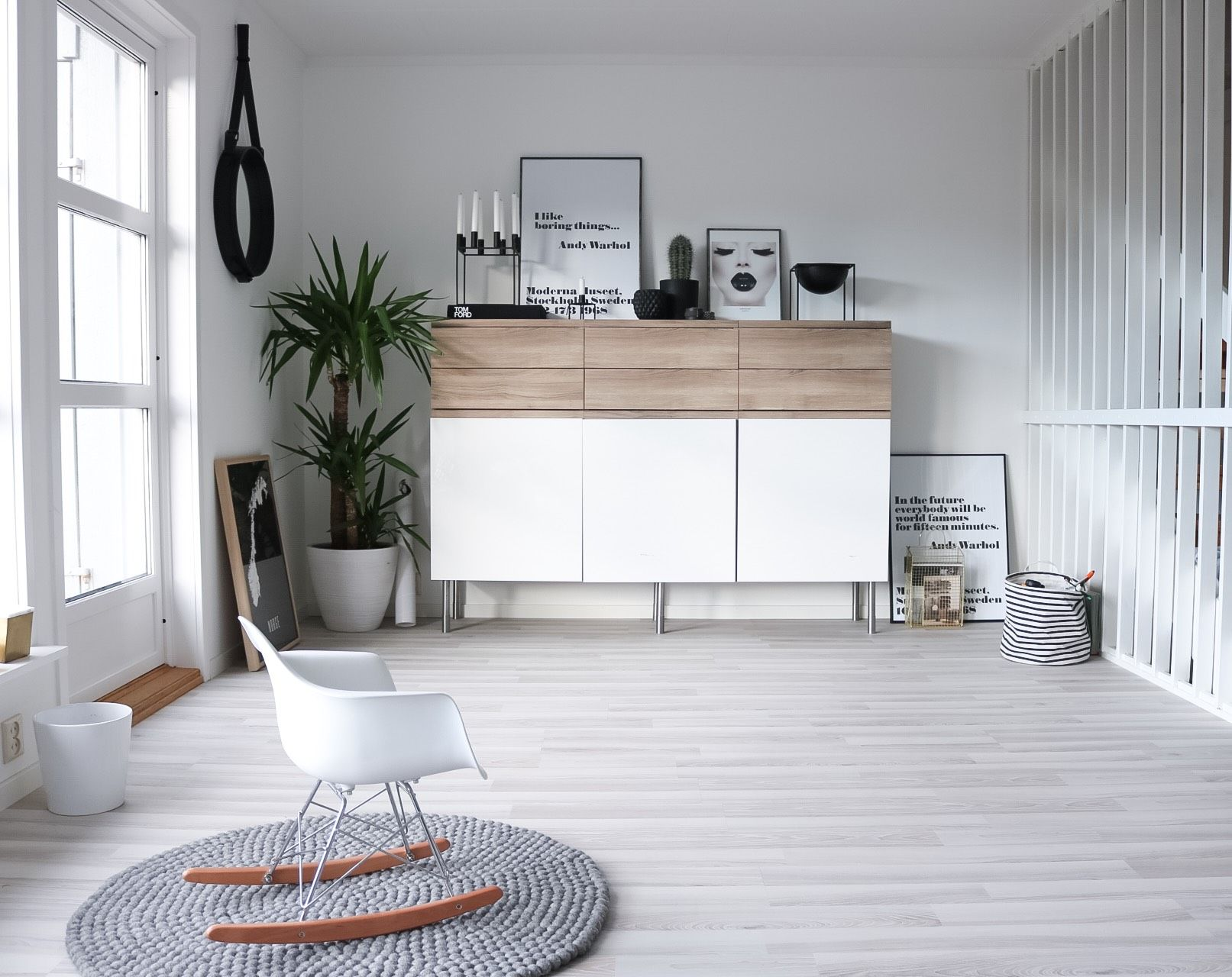 Instagram Hvitelinjer Interior Inspiration Scandinavian Nepaldo Jollyroom Ikea