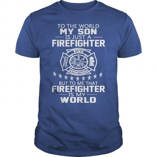 #Firefightertshirt #Firefighterhoodie #Firefightervneck #Firefighterlongsleeve #Firefighterclothing #Firefighterquotes  #Firefighter