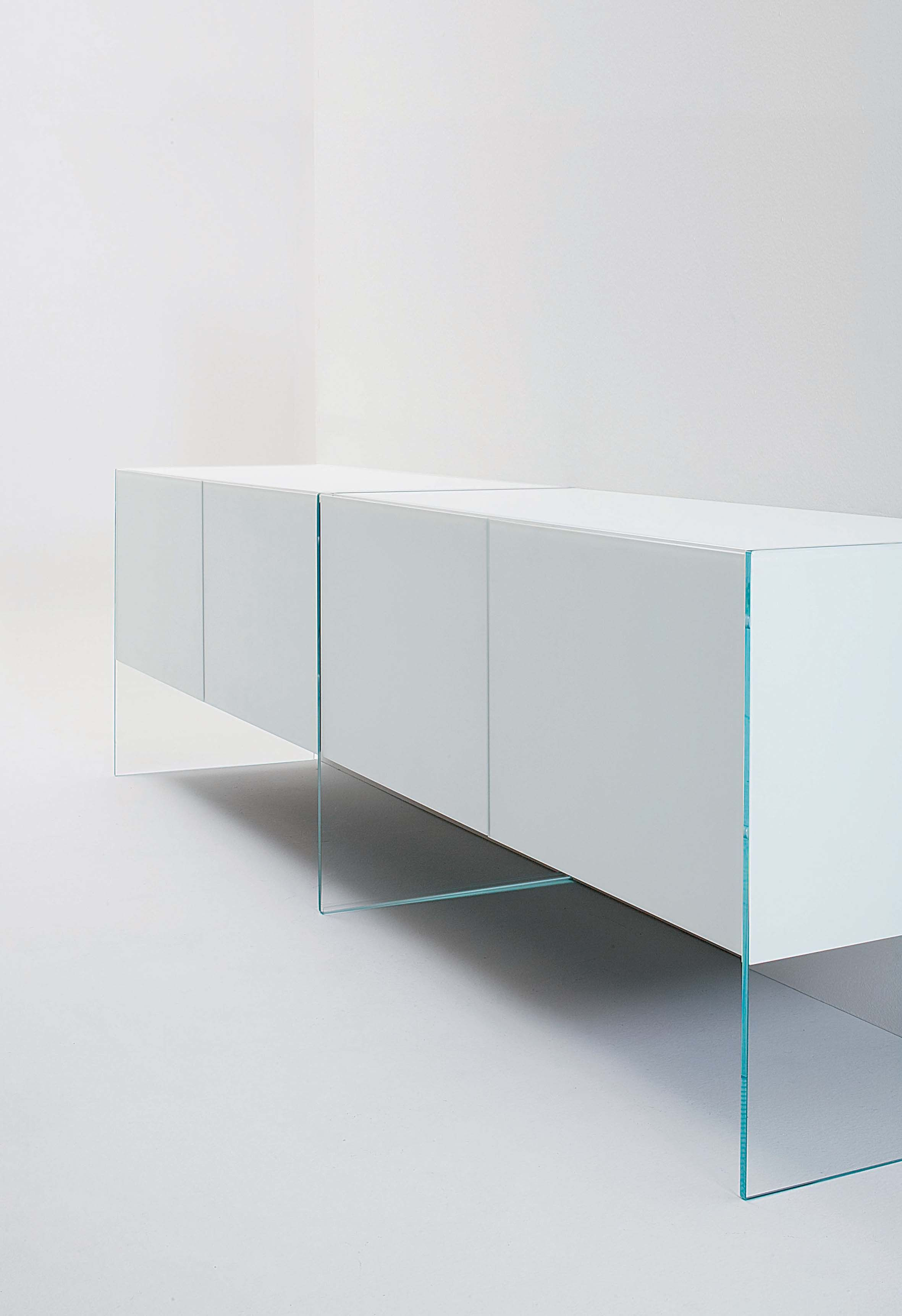 Gallotti radice air unit furniture sleek storage