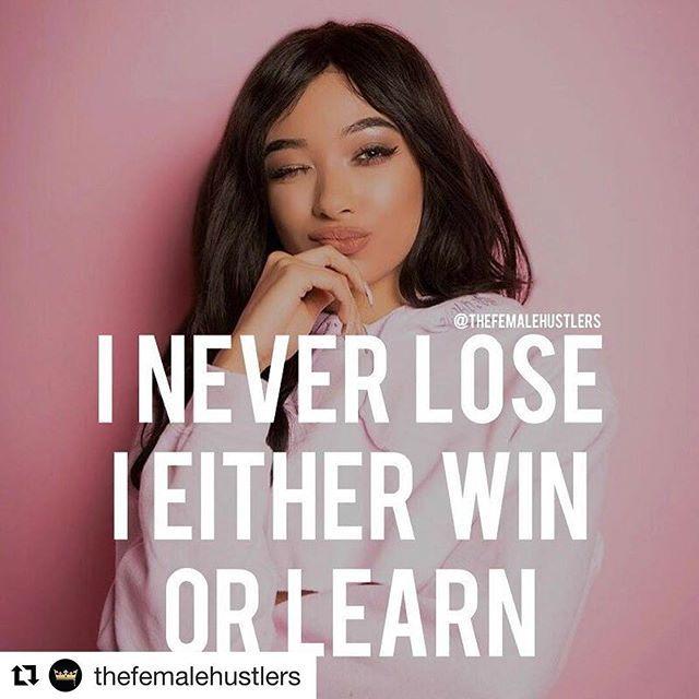 It's that simple. ✨ #Repost @thefemalehustlers . . . . .  #girlboss #thatsdarling #bossmom #bosschic #momblogger #mommybloggers #solopreneur #etsyshop #etsyfashionhunter #etsylove #creativelife #creativepreneur #creativeempire #creativesoul #creativehappylife #bloggervibes #bloggerbabe #bloggernation #smallbiz #smallbusinesslove #flashesofdelight #pursuepretty #thehappynow #onmydesk #shopsmall #sundayfunday #makeupaddicts #shoppingaddict