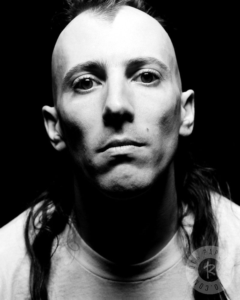 maynard james keenan 2017