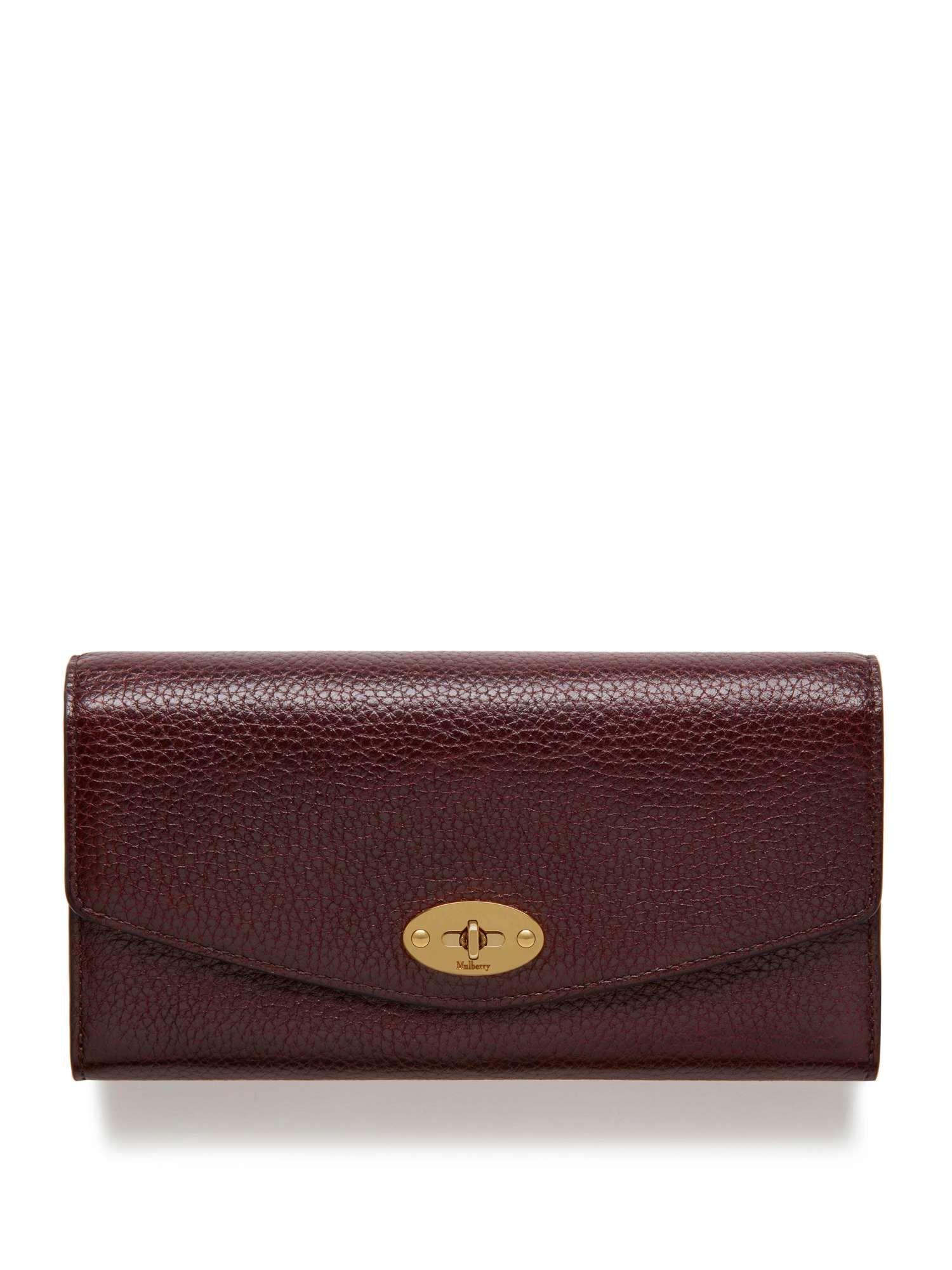 ... shoulder bag grey f32c8 af0b8  best buy your mulberry postmans lock  wallet online now at house of fraser. why c688a 5fc1af94170d2