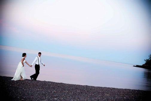 | Bridal and Wedding Planning Resource for Minnesota Weddings | Minnesota Bride Magazine