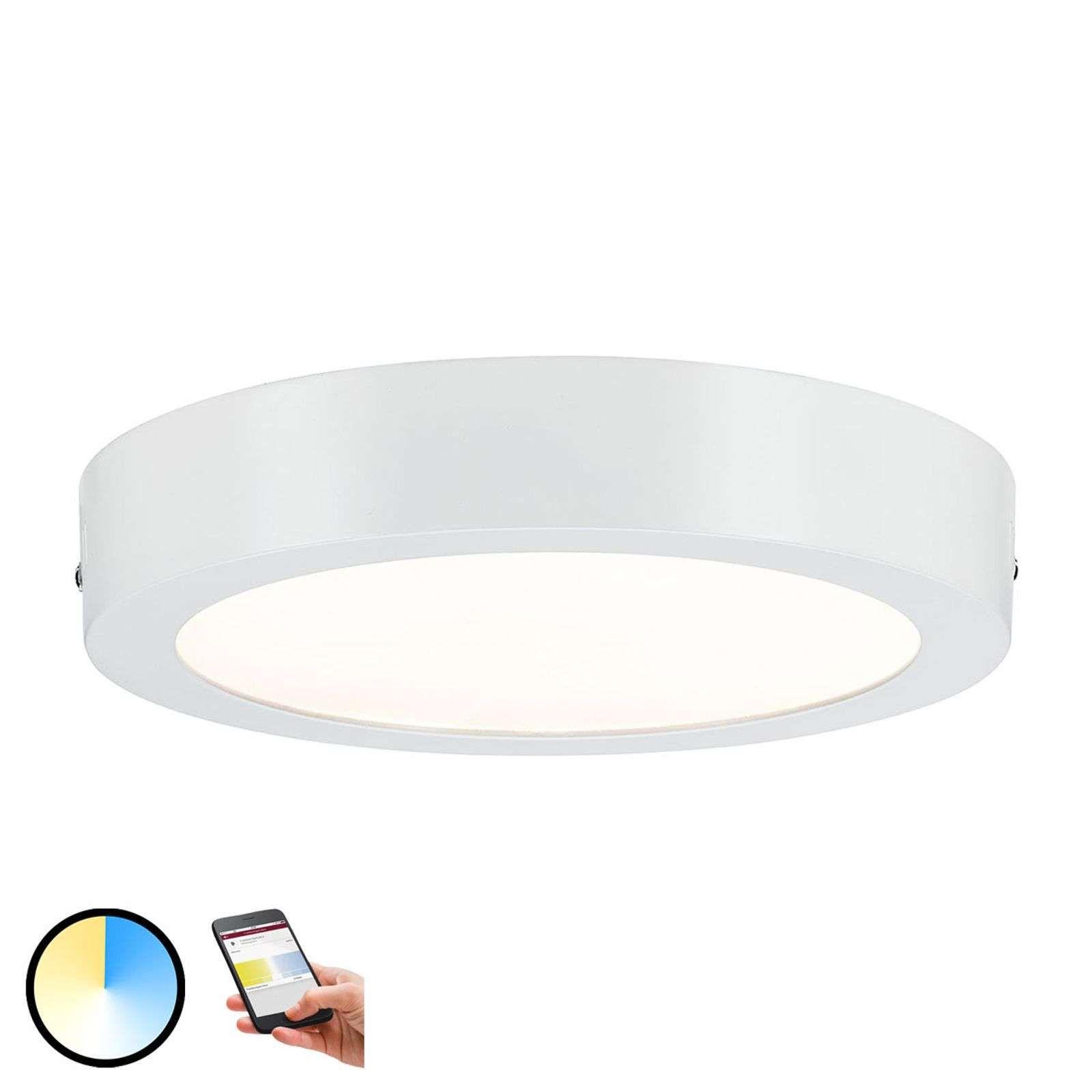 Flache Deckenlampe Indirekte Beleuchtung Led Ideen Wohnzimmer Deckenlampe Led Deckenleuc In 2020 Indirekte Beleuchtung Led Led Deckenlampen Led Deckenleuchte Bad