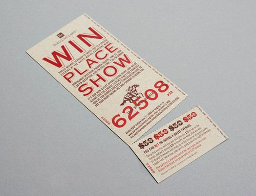How To Design A Ticket For An Event Abstract Polygon Design – How to Design a Ticket for an Event