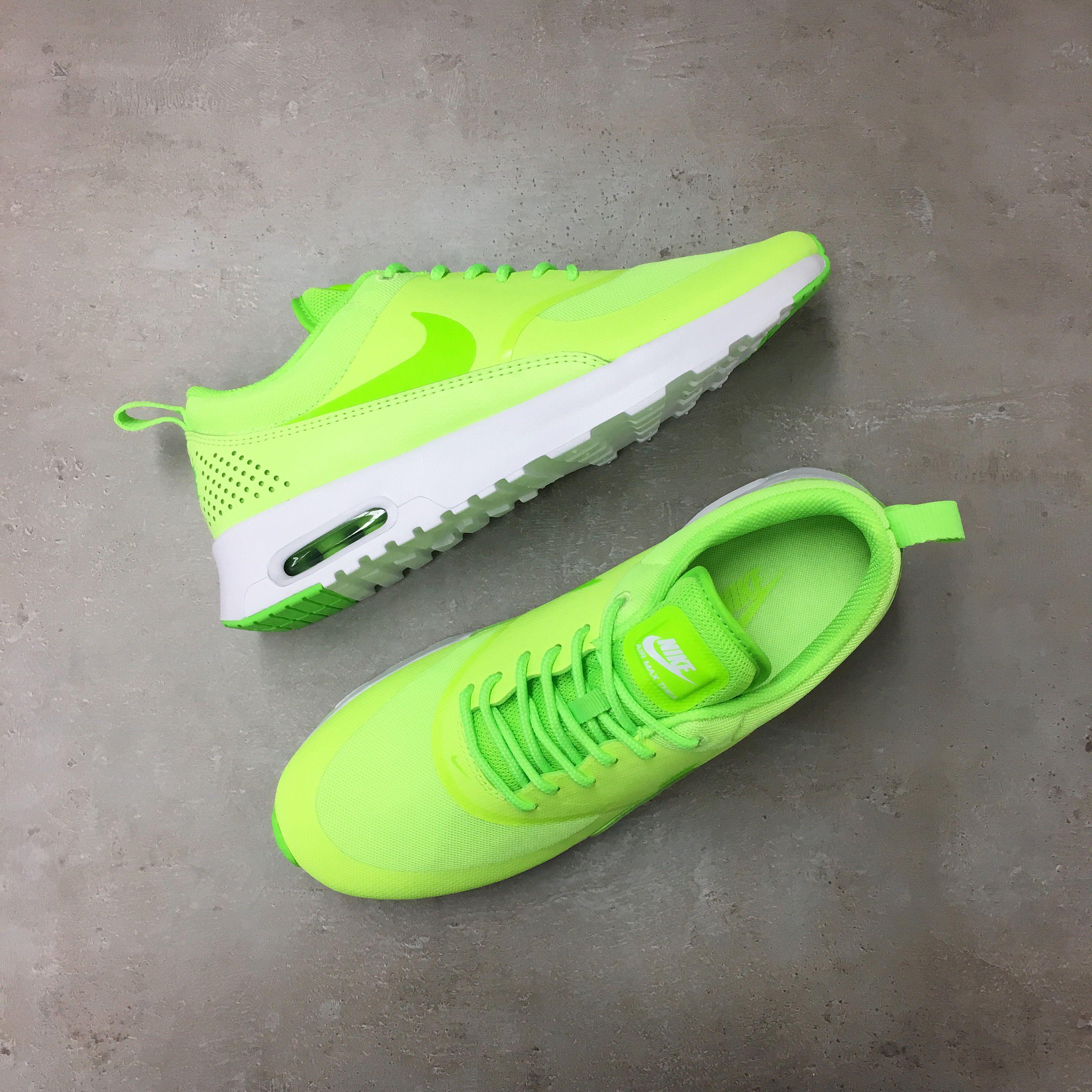 Günstige Nike Kindermode & Kinderschuhe im Outlet online