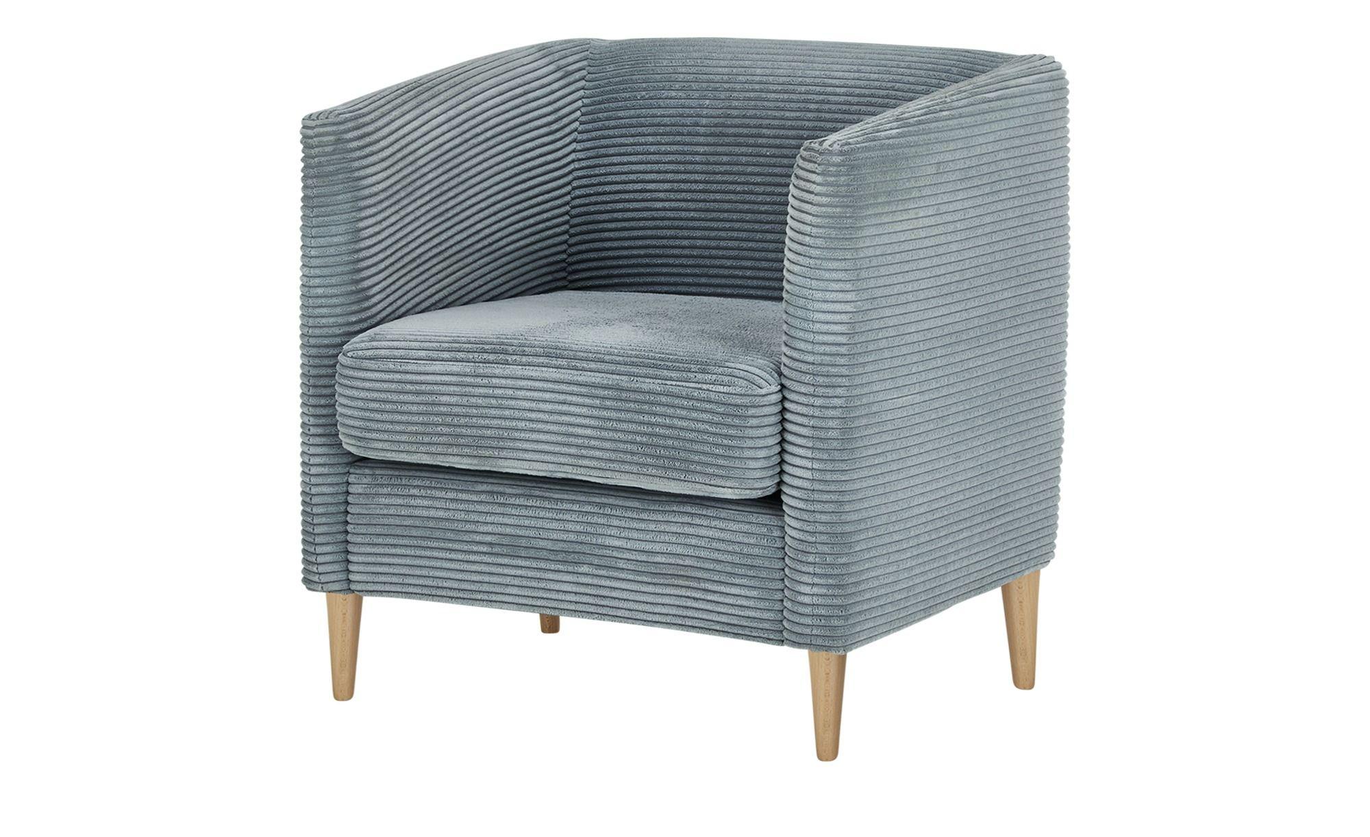 Sessel Designer Wohnzimmer Sessel Tv Sessel Mit Hocker