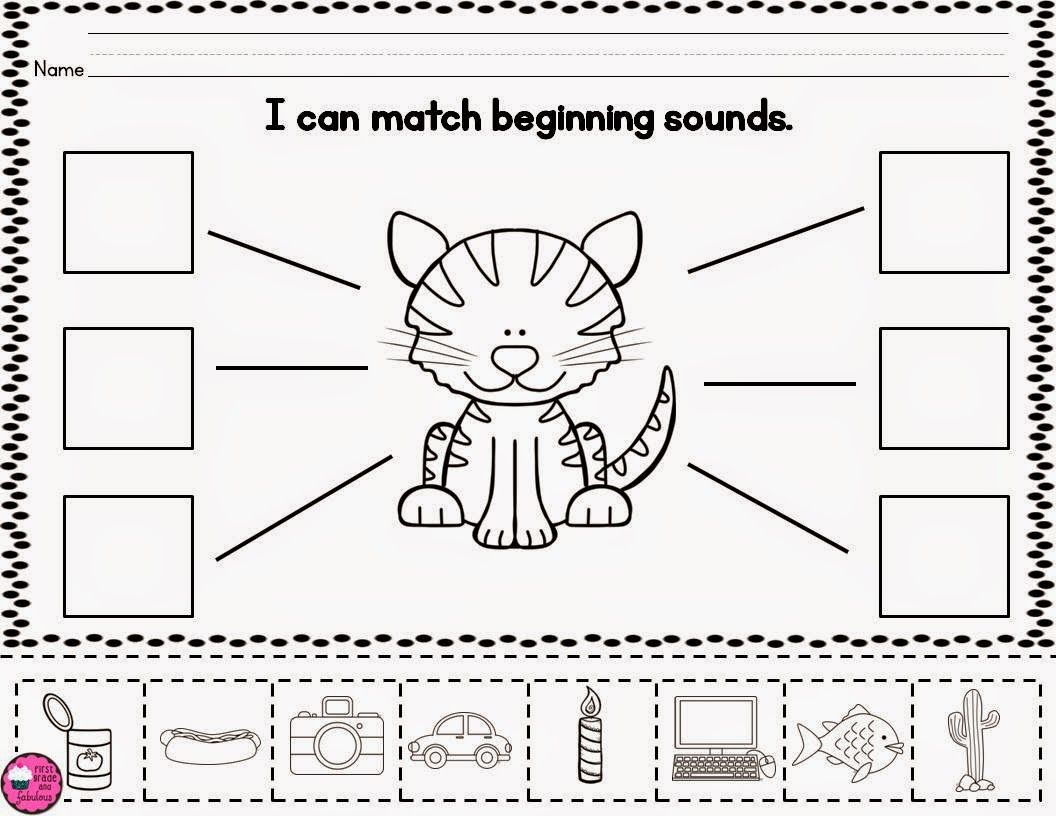 https://cute766.info/letter-c-sound-kindergarten-1st-grade-worksheet-lesson/ [ 91 x 816 Pixel ]