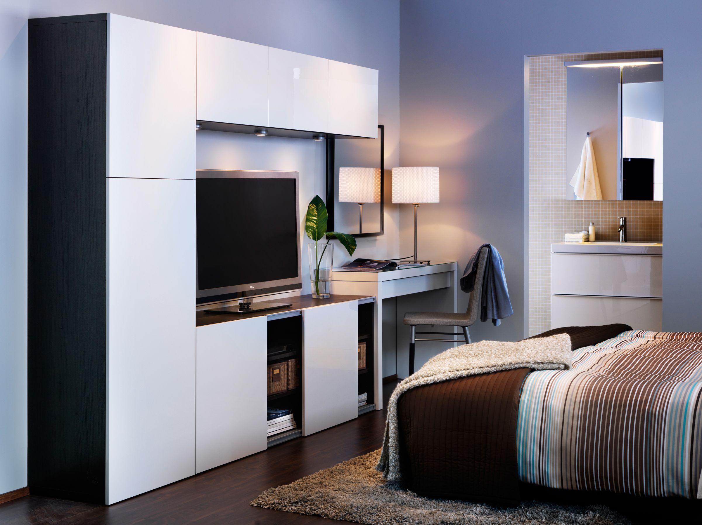 ikea sterreich inspiration schlafzimmer aufbewahrung best frisiertisch malm tischleuchte. Black Bedroom Furniture Sets. Home Design Ideas