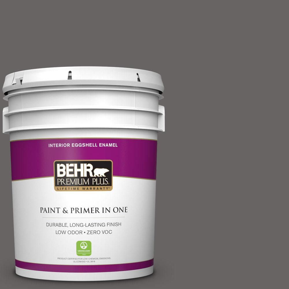 Pin By The Home Depot On Products With Images Exterior Paint Interior Paint