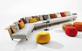 Resultado de imagen de feria muebles milan 2017