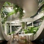 sadar+vuga arquitects