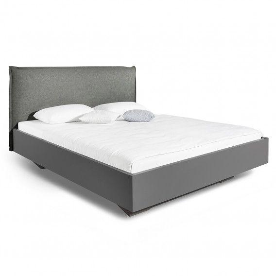 Bett SKØP Bett, Schöne betten und Schlafzimmermöbel