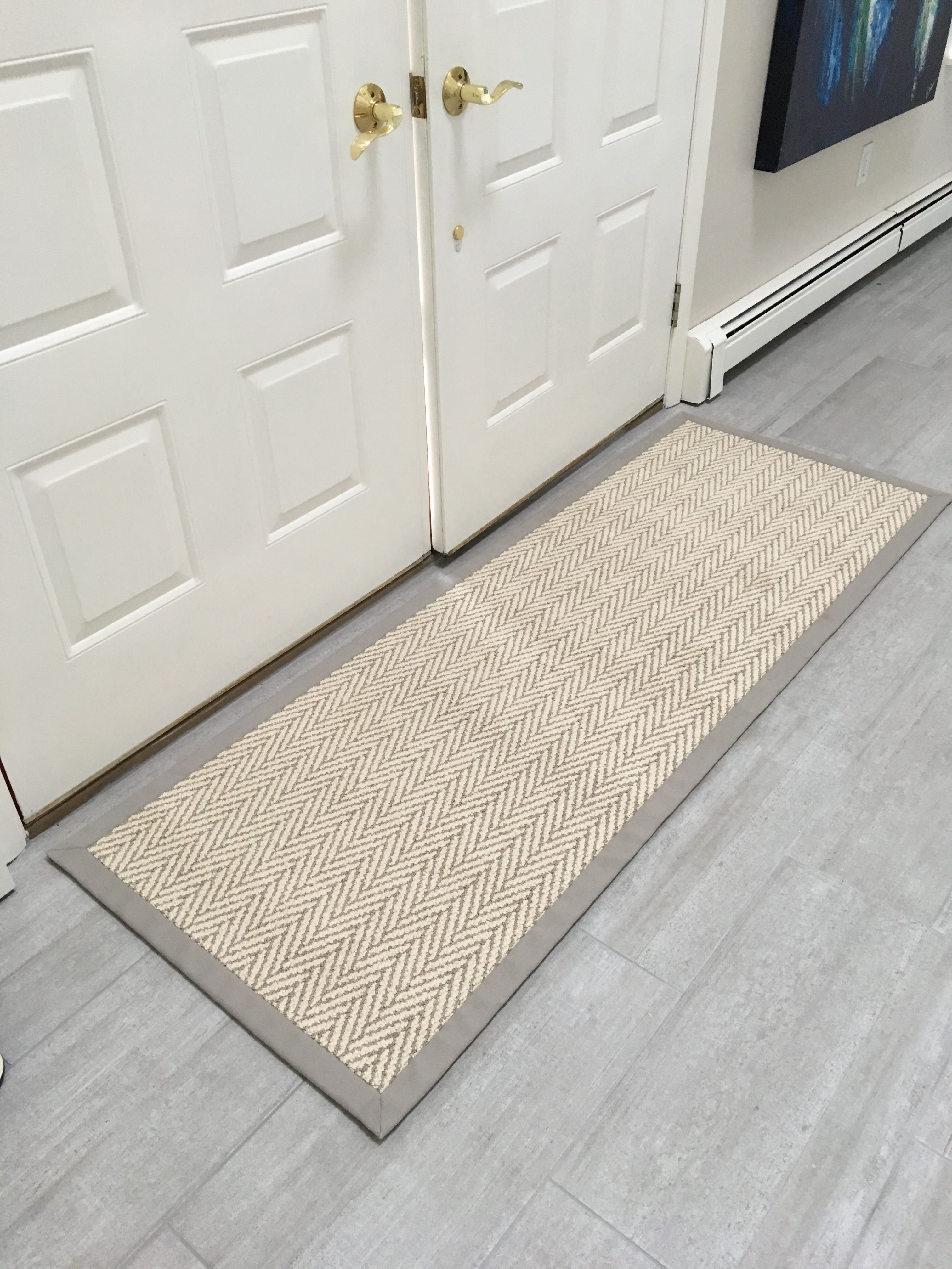 dotcom for doormat wholesaler shenzhen brush resolutions mats post retina and w indoor china step door entranceways from lobbies mat entrance h indoorchina wide x
