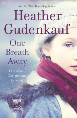 "In her most emotionally charged novel to date, ""New York Times""-bestselling author Gudenkauf explores the unspoken events that shape a community, the ties between parents and their children and how the fragile normalcy of our everyday life is so easily shattered."