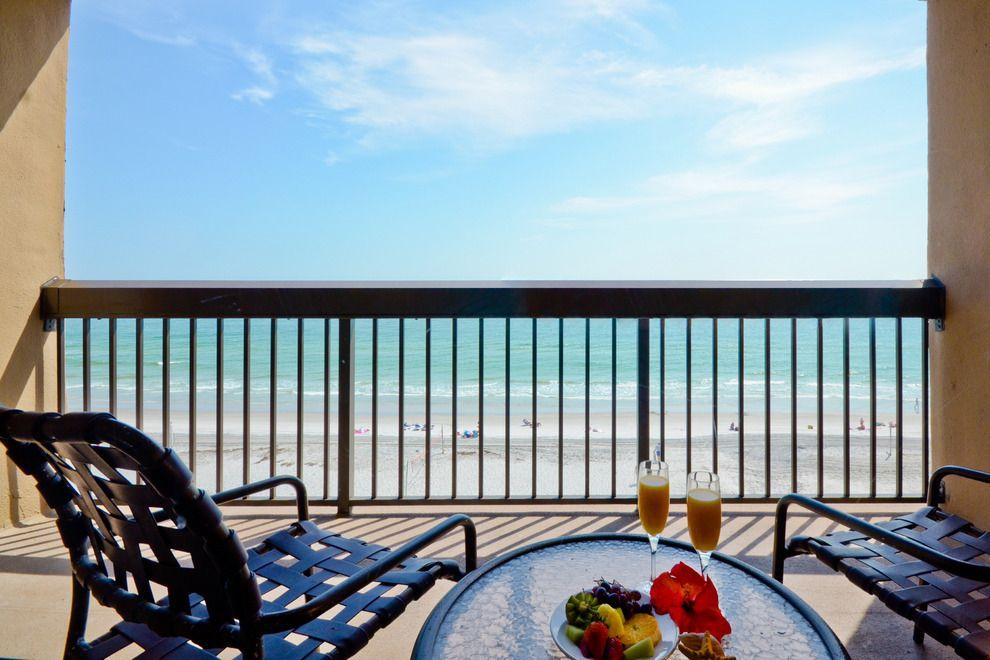 Best Family Friendly Hotels In Jacksonville Fl