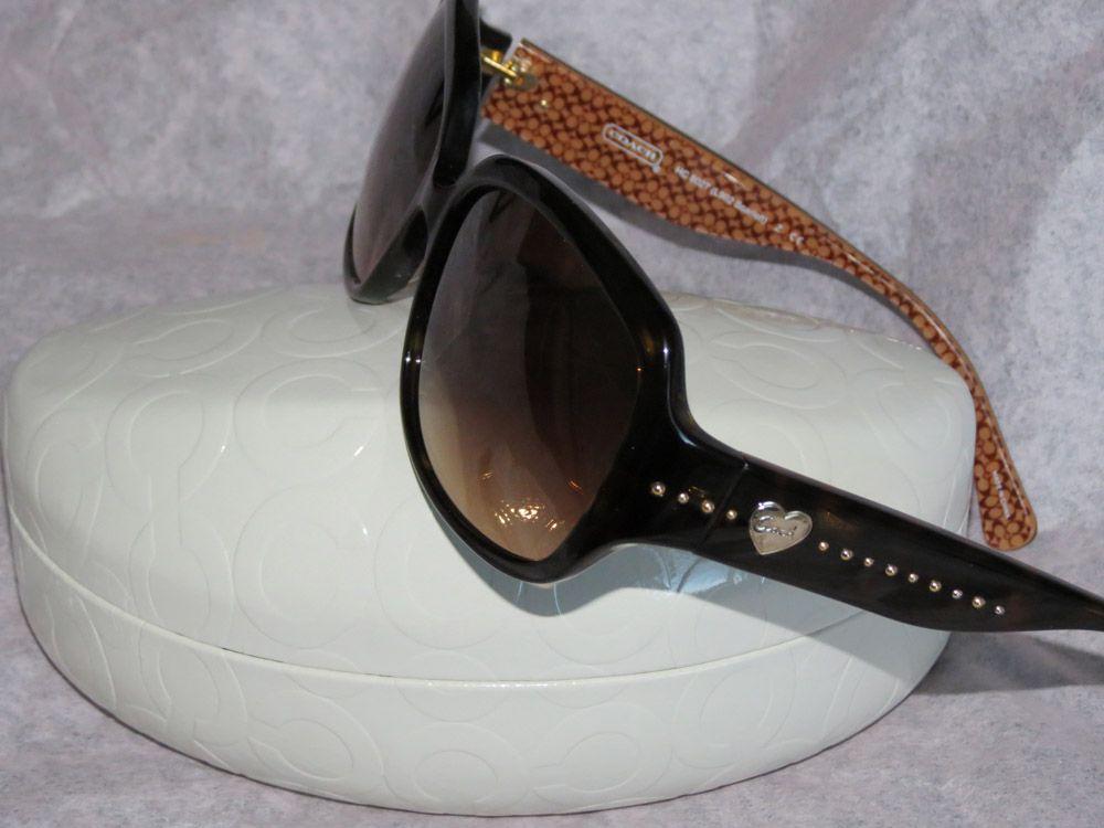 d64dba6ebf inexpensive black scarlett coach sunglasses 57356 f5990  new arrivals coach  tortoise scarlet sunglasses 50096 21bc6