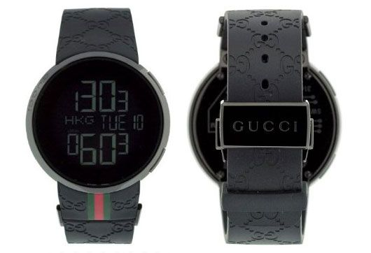7cd2b1d9afbc gucci does watches
