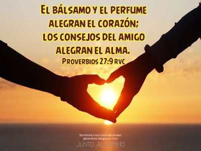 Mensajes biblicos de amistad y amor [PUNIQRANDLINE-(au-dating-names.txt) 46