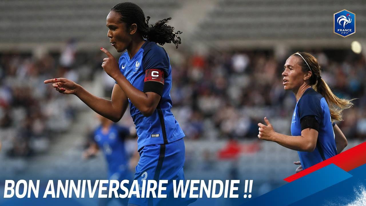 Wendy renard interview - Peste 1000 De Idei Despre Wendie Renard Pe Pinterest Amandine Henry Camille Abily I Equipe France Foot Feminin