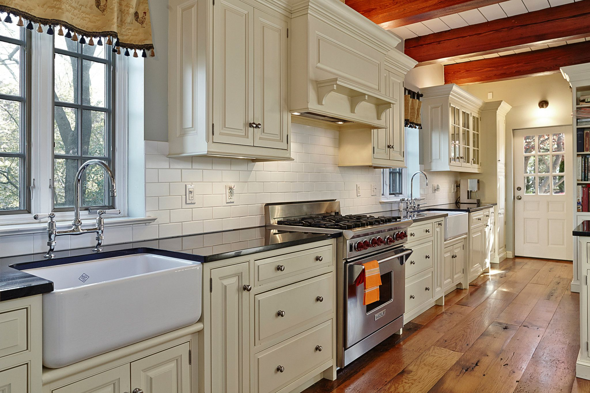 What You Get For 1 900 000 Kitchen Makeover Kitchen Kitchen Cabinets