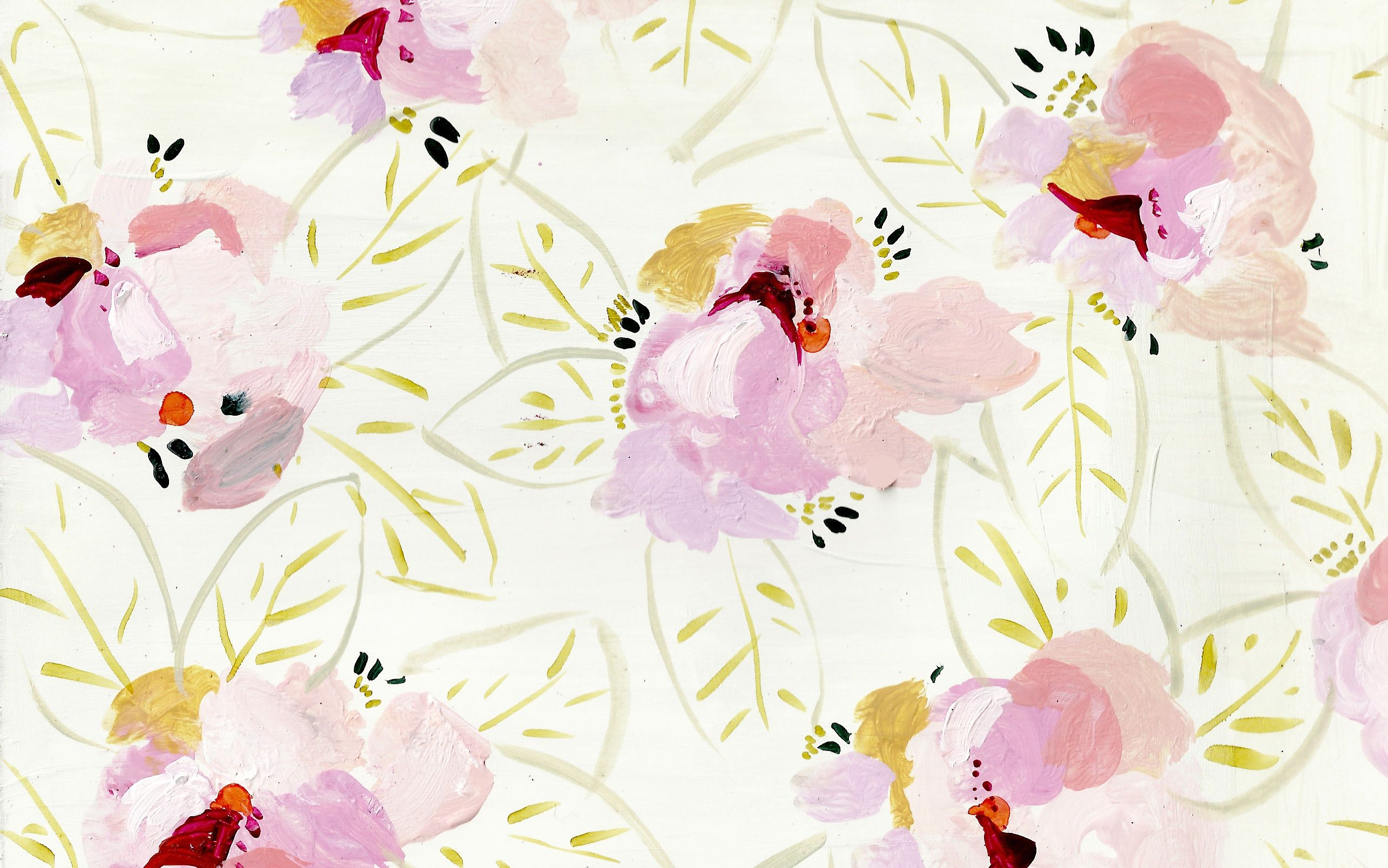 Computer Wallpaper Pattern Art Kate Spade Desktop Wallpaper Prints