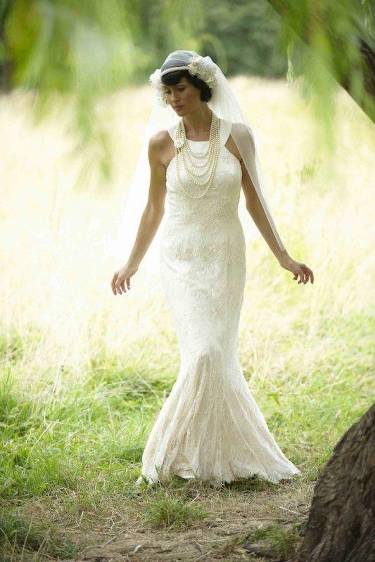 Beverly Lister The Ebury Collection Wedding Directory Wedding Dresses Uk Jasmine Bridal Designer Wedding Dresses