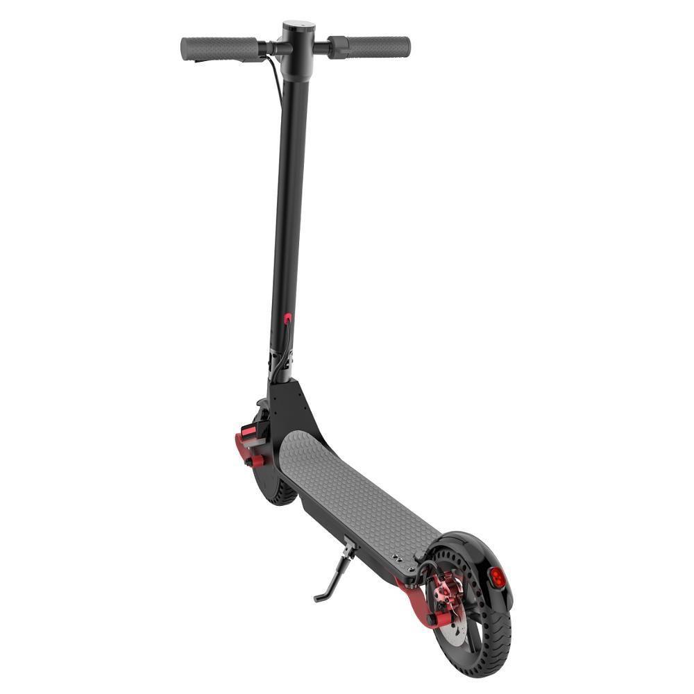 CityBot City Elite CBX5 Folding Electric Scooter