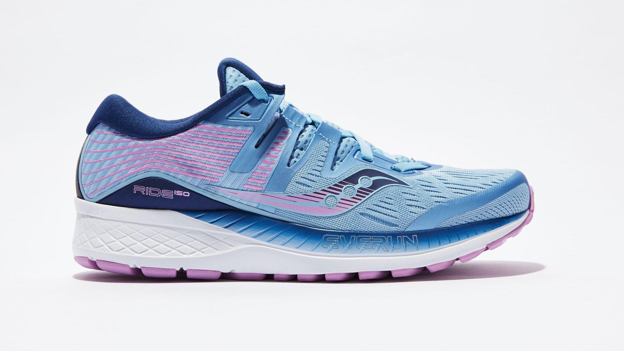 15 Best Running Shoes for Women   Exercise   Best running