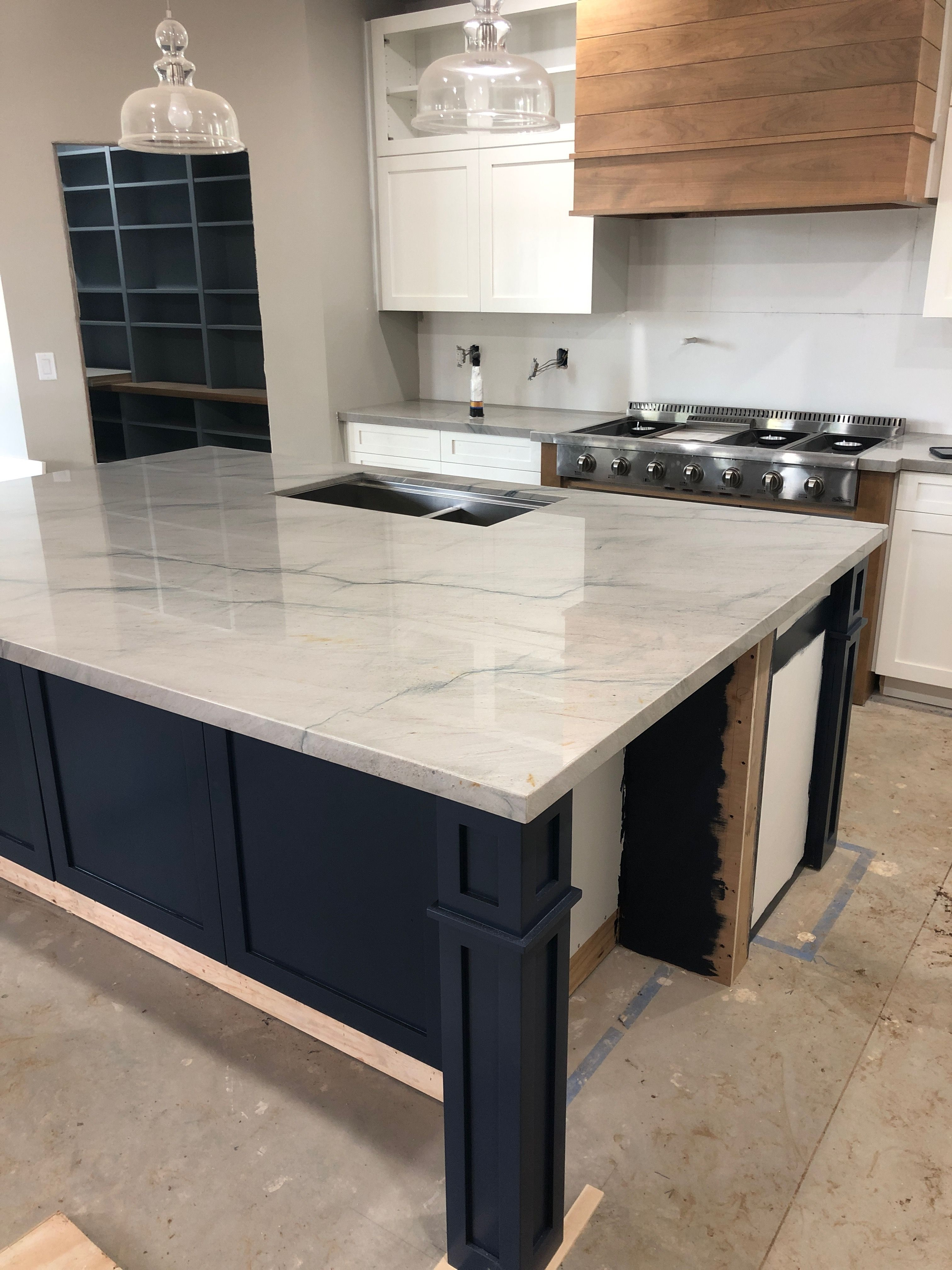 Meridian Quartzite I M In Love Gable Farms With Images Kitchen Design Countertops Quartzite Countertops