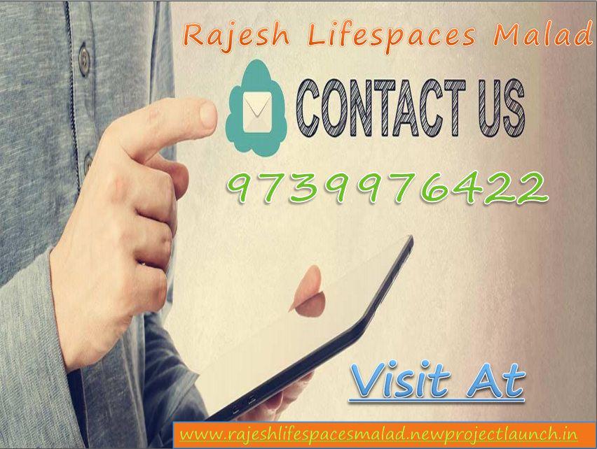 https://flic.kr/s/aHskNsBHUc | Rajesh Lifespaces Malad