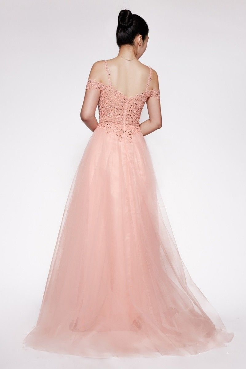 Wholesale Cinderella Prom Dress - Buy Cheap Cinderella