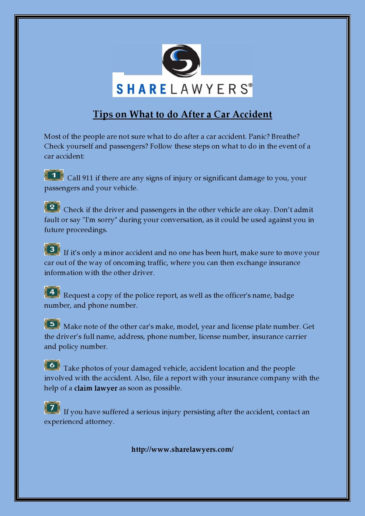 Has Your Disability Insurance Claim Been Denied Share Lawyers Is