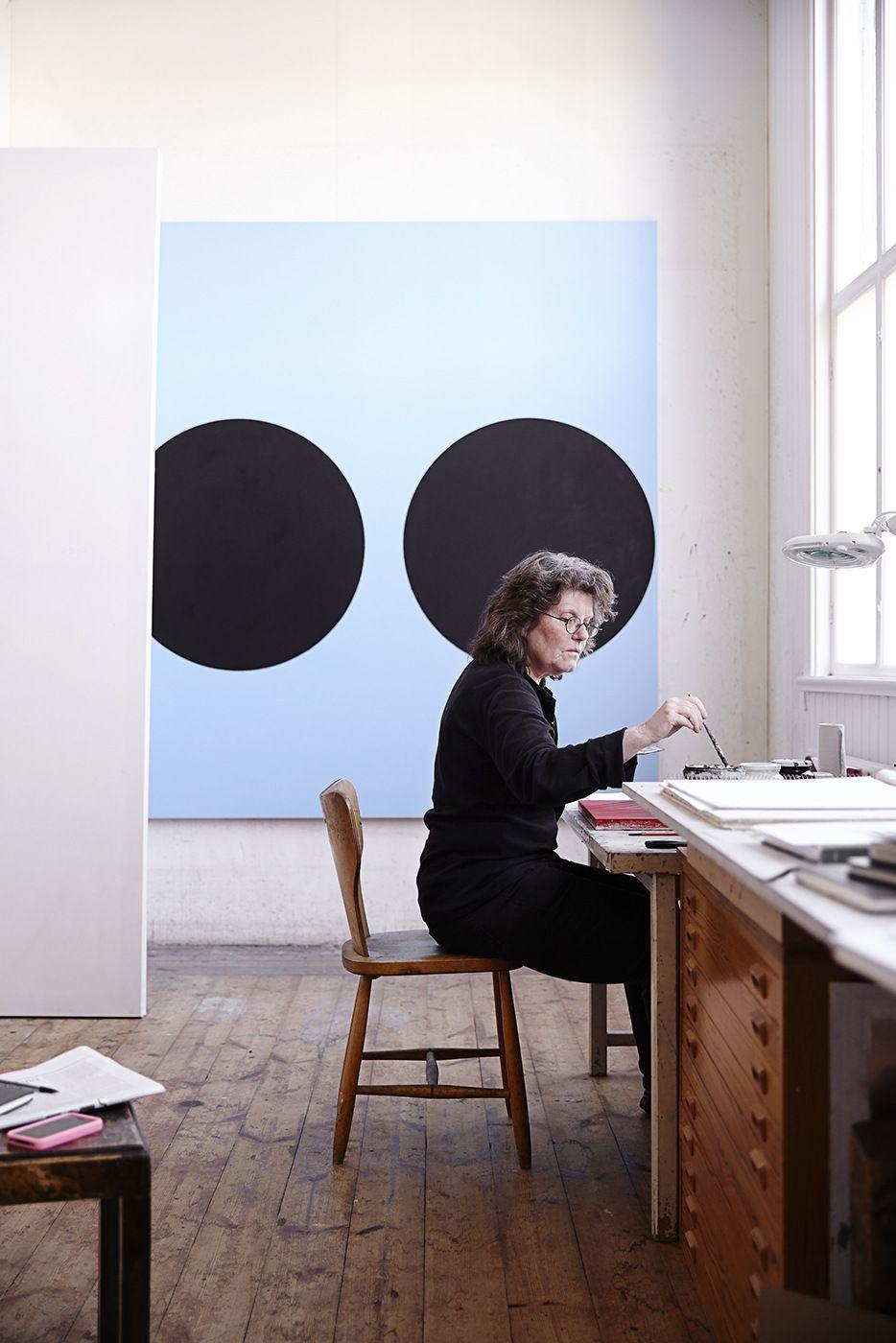 CHRISTOPHER HUNT I PHOTOGRAPHER - Ann Edholm for Artlover