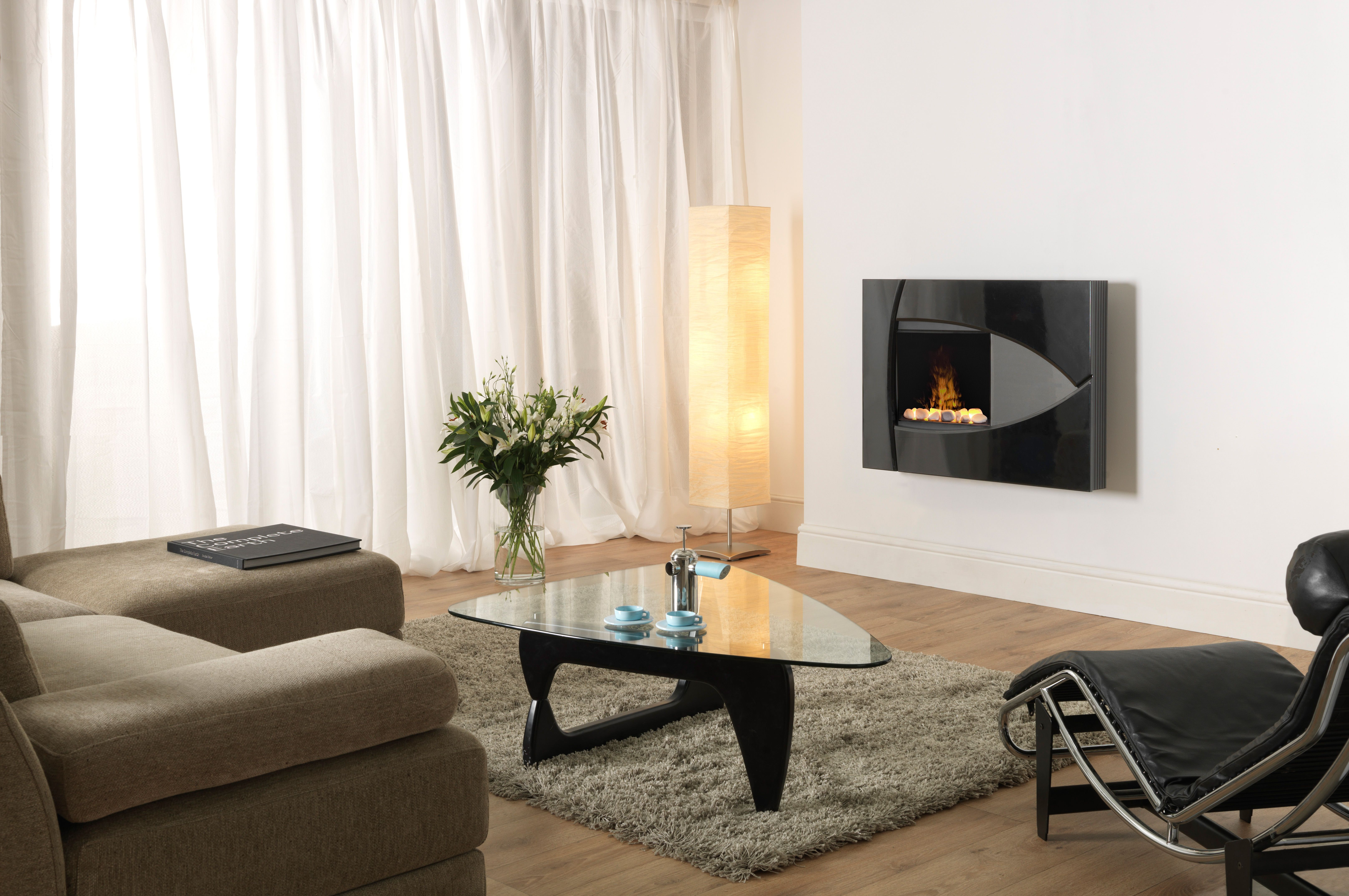 amazing electric fireplaces by dimplex realism with loads of