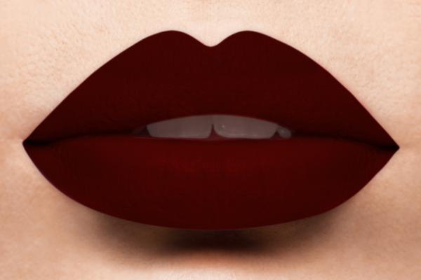 Lip Couture (waterproof)