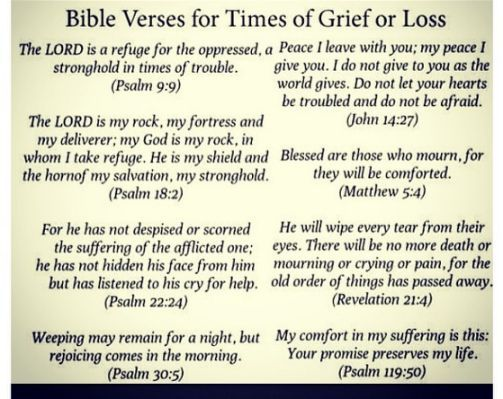 Grief And Loss Quotes For Times Death Sucks Grief Is Just A Fascinating Bible Death Quotes