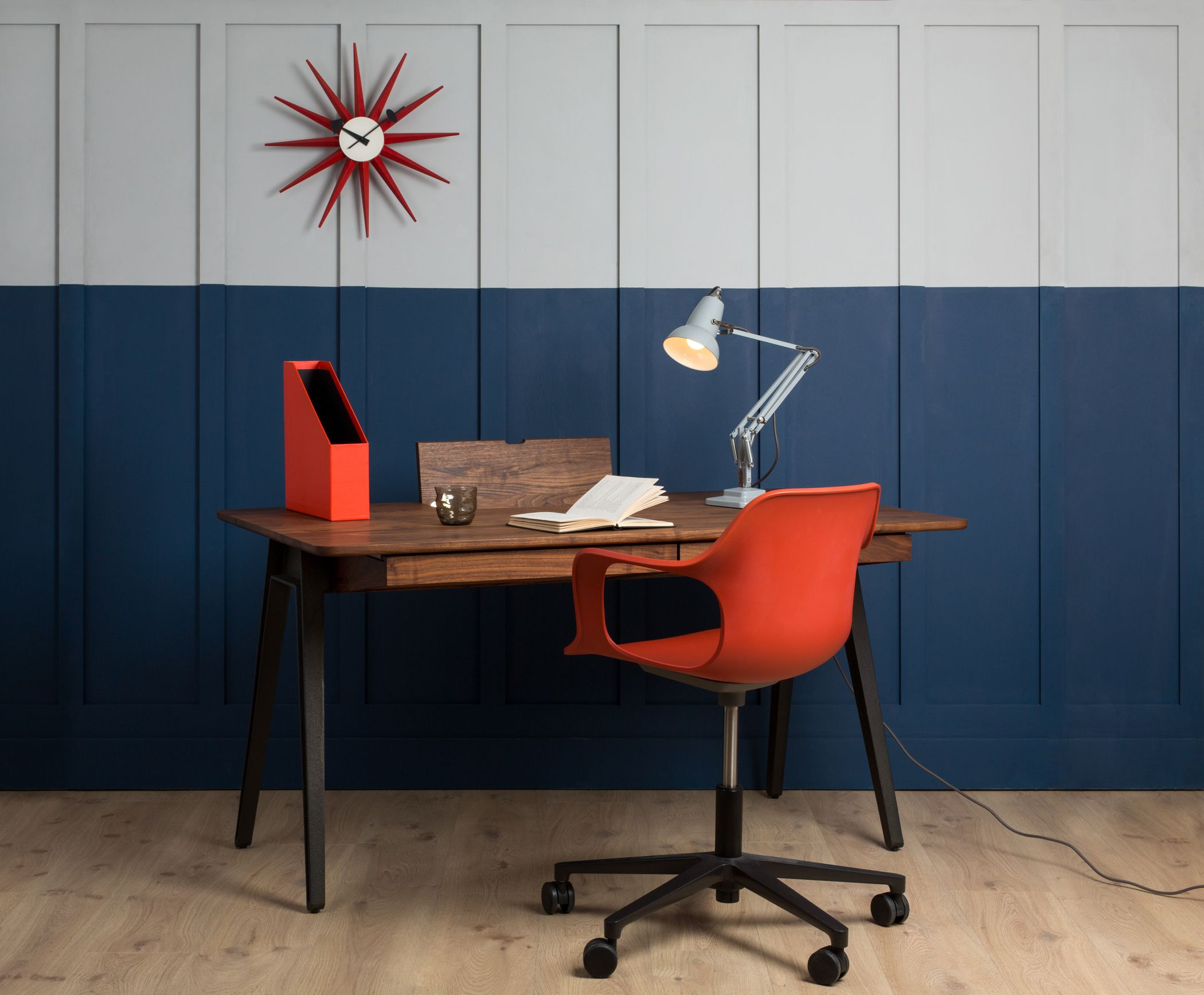 our top task lighting for the home office and work space f97 office