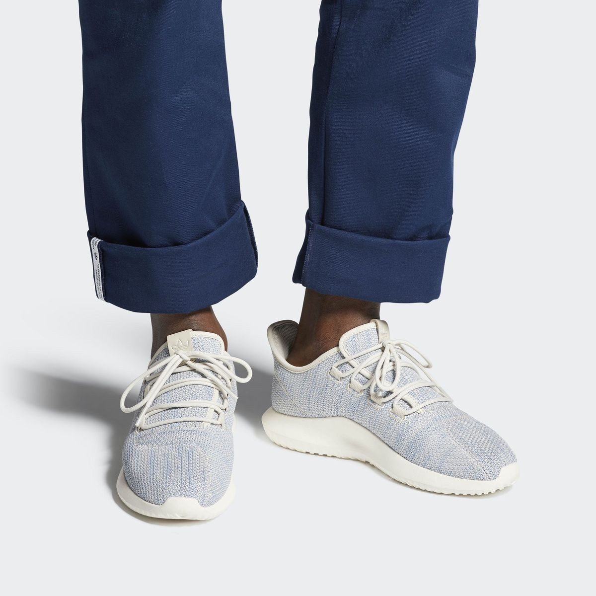 Baskets Tubular Shadow Taille : 49 13 | Chaussure, Adidas