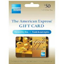 Win an American Express Gift Card || Sweepstakes and Giveaways