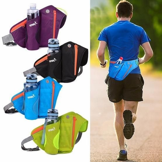 One Of The Best Running Water Waist Pack That I Ve Bought